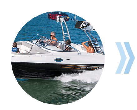 Bayliner-VR5-NEXT-min