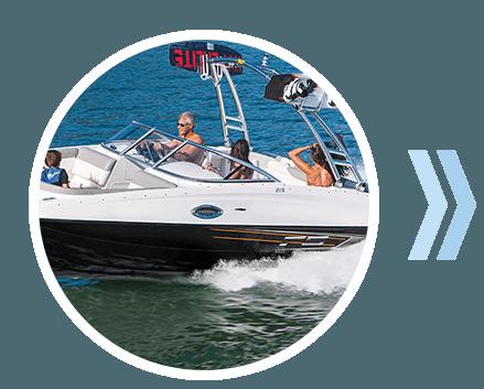 Bayliner-VR5-NEXT-min