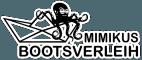 mimikus_logo