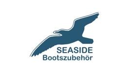 seaside-bootszubehör