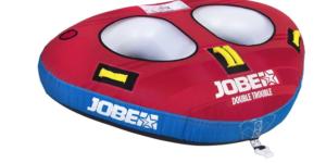 Jobs Wasserreifen Bootsverleih